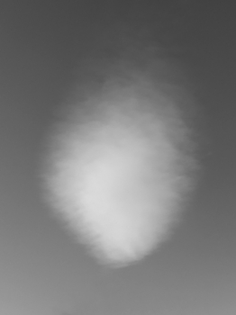 https://www.juanhein.com/files/gimgs/th-1_76_76clouds-and-bombs-low_v3.jpg